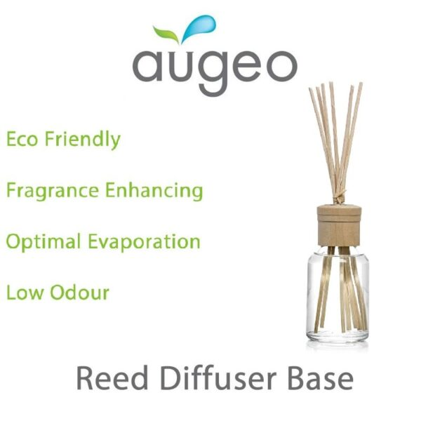 Kodulõhnastaja baasvedelik 100 -500 ml