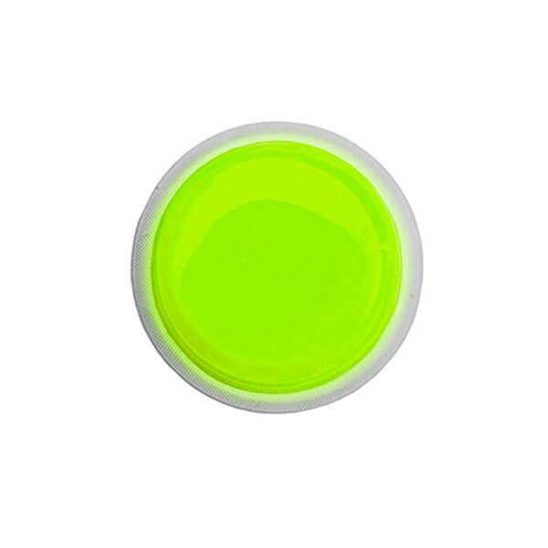 Küünlavärv heleroheline 5 g- 100 g