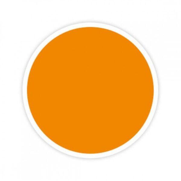 Küünlavärv oranž 5 g-100 g