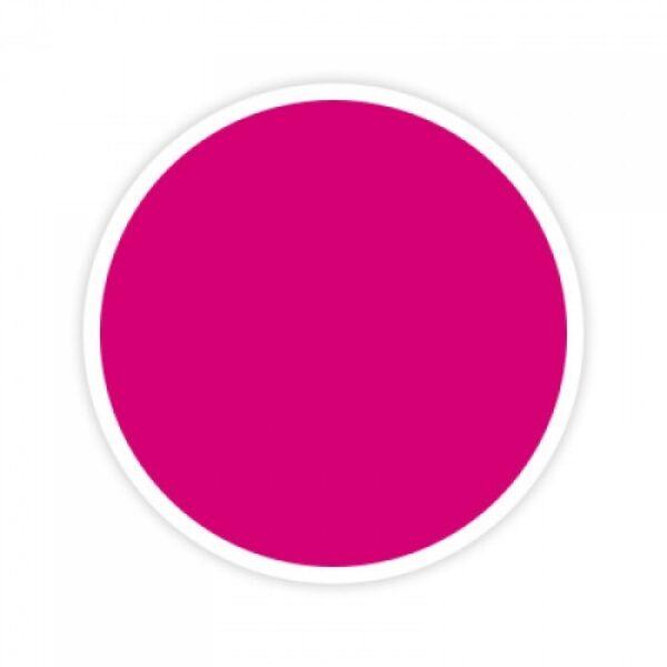 Küünlavärv roosa 5 g-100 g