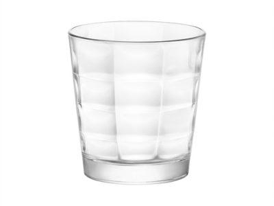 Küünlaklaas 240 ml