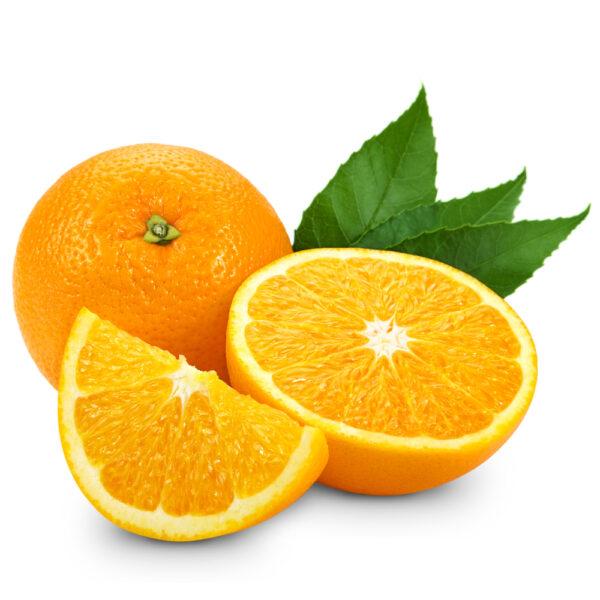 Magusa apelsini eeterlik õli 20 ml