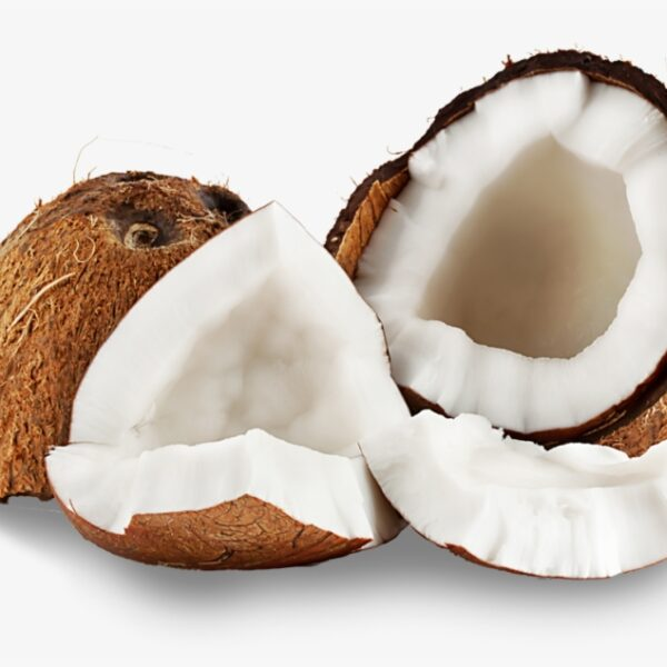 Aroomiõli Coco-Loco 20 ml- 500 ml