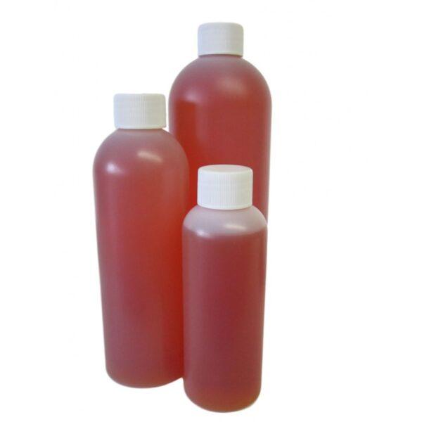 E-vitamiin 20 ml