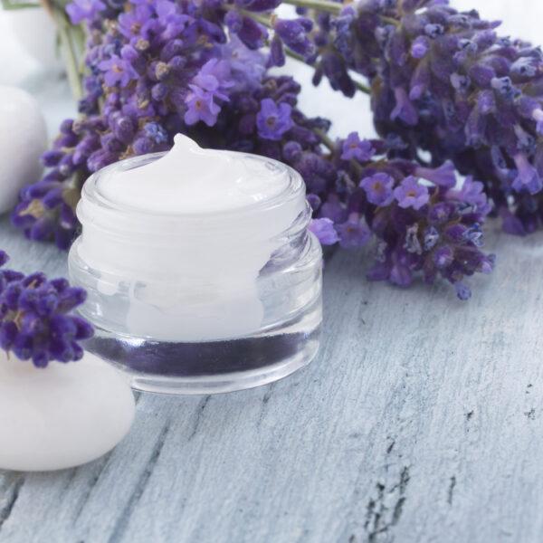 Kosmeetika valmistamine
