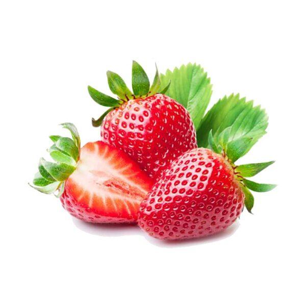 Aroomiõli Maasikas 20 ml- 500 ml