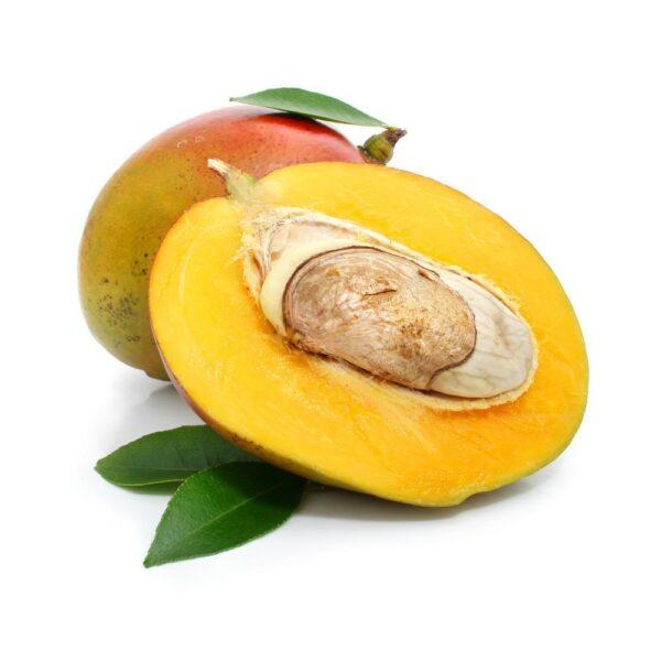 Mangovõi 100 g- 500 g