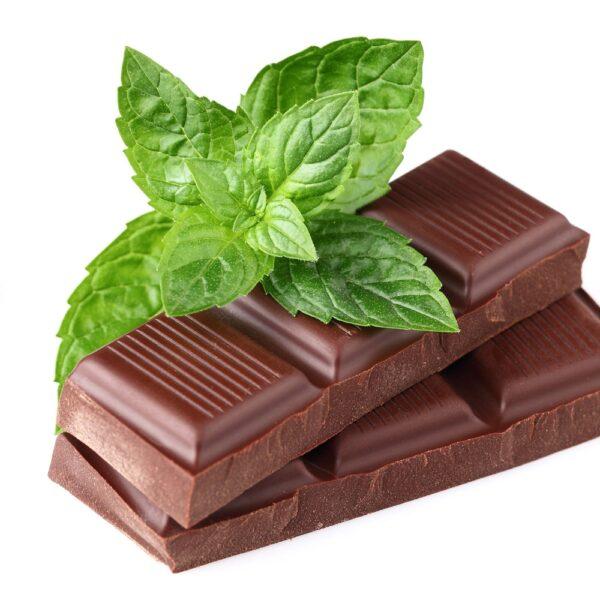 Aroomiõli Münt-Šokolaad 20-500 ml