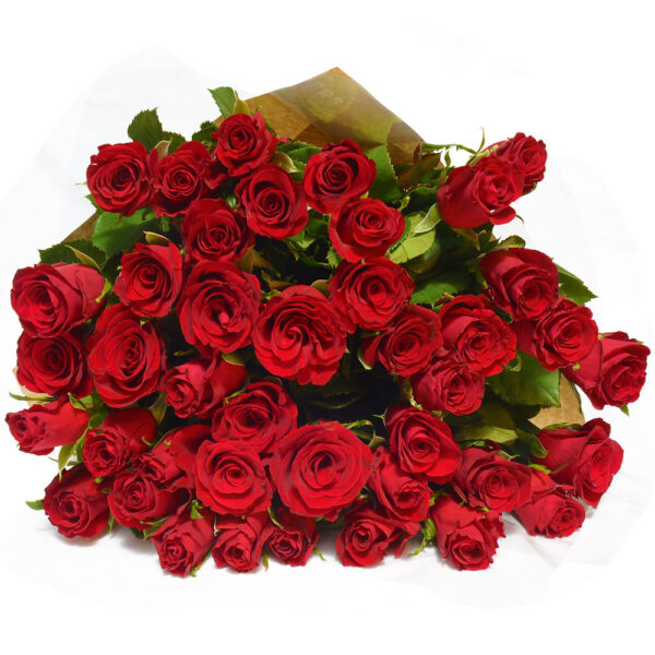 Aroomiõli Roos 20 ml- 500 ml
