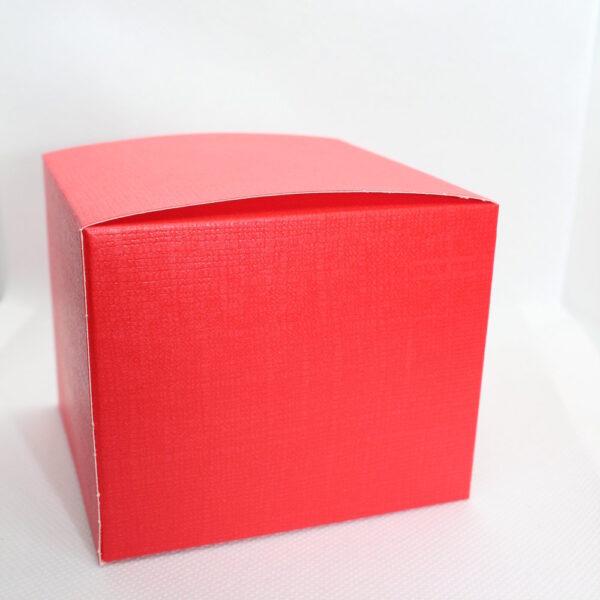Punane kinkekarp