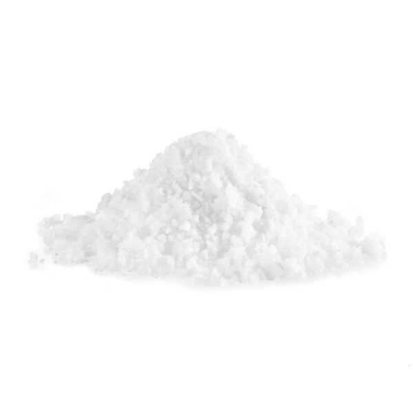 Tsetüülalkohol 100g-300 g