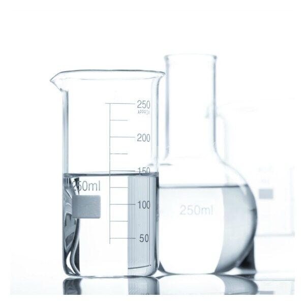 Parfümeeriaalkohol suuruses 100  ml  –  250  ml