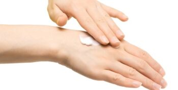Read more about the article Käteniisutaja/kätekreemi valmistamine
