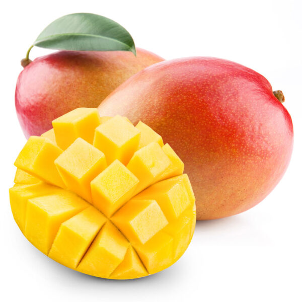 Maitseõli Mango 10 ml