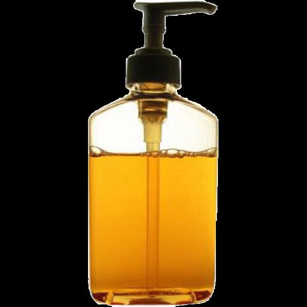 Vedelseebi põhi (orgaaniline) 250 ml – 1 L