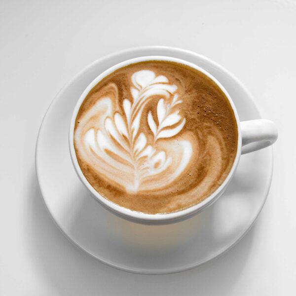 Aroomiõli Cappuccino 20 ml – 500 ml