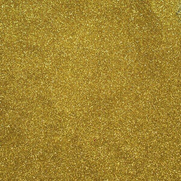 Kosmeetiline glitter Kuldne sära 5g -20 g