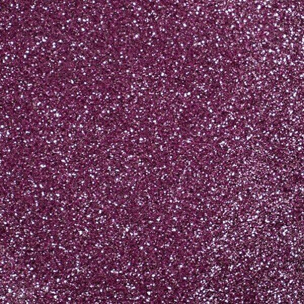 Kosmeetiline glitter Sädelev Roosa 5g -20 g