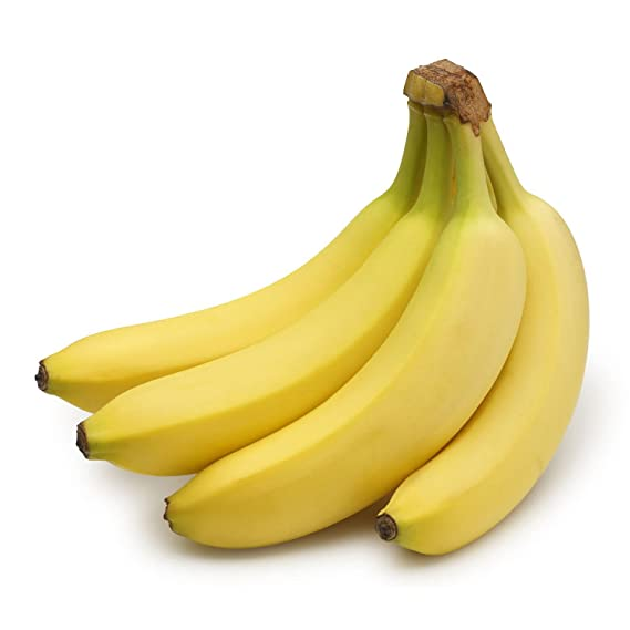 Aroomiõli Banaan 20 ml – 500 ml