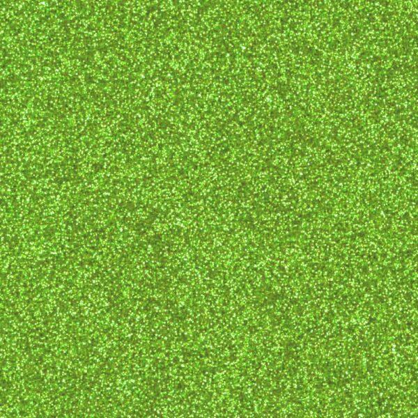 Kosmeetiline glitter Laimi roheline 5g-20g