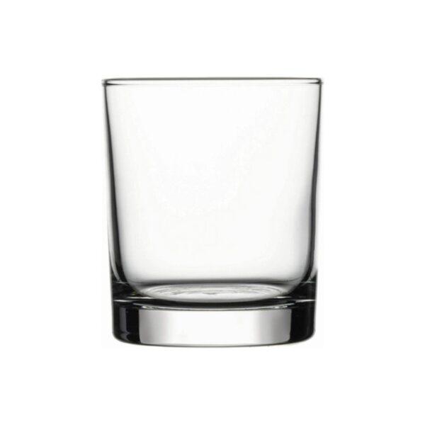 Küünlaklaas 190 ml