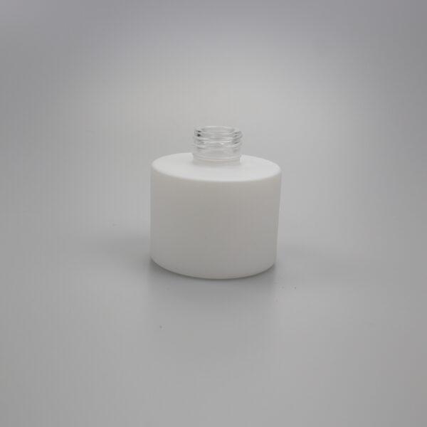 Kodulõhnastaja pudel valge (100 ml)