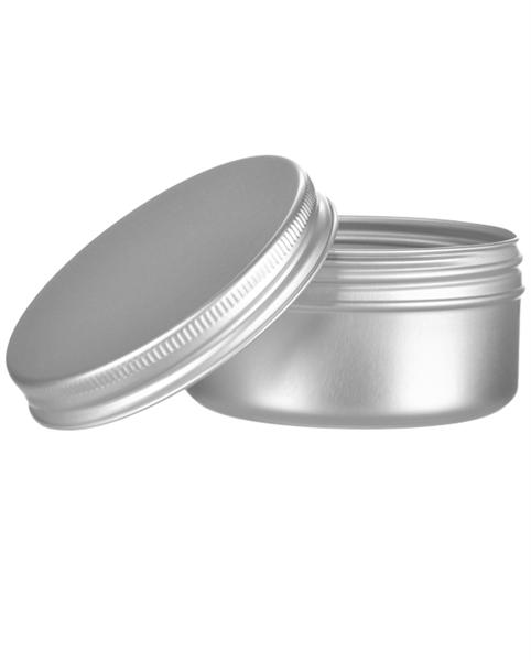 Purk 100 ml alumiiniumist