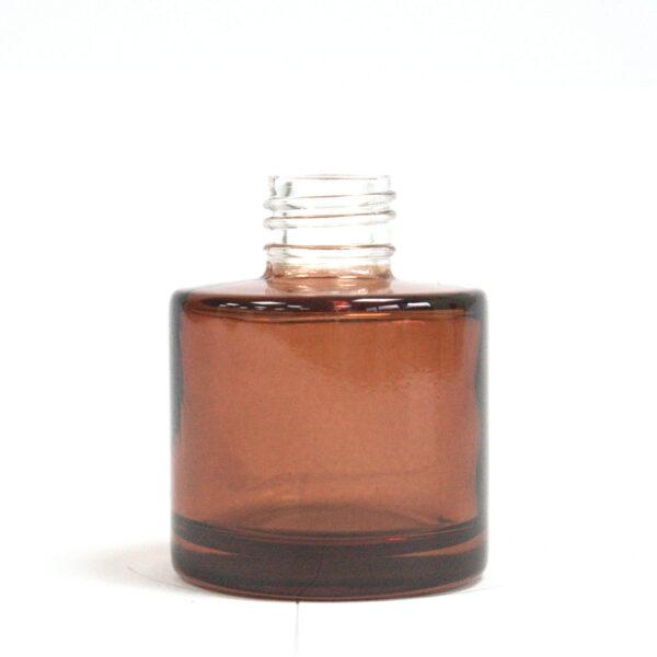 Kodulõhnastaja pudel 50 ml (pruun)