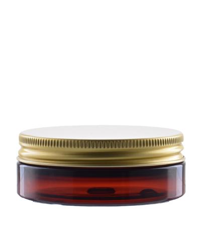 Kreemipurk 50 ml pruun