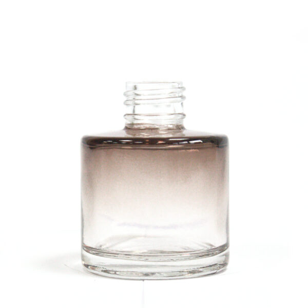 Kodulõhnastaja pudel 50 ml (süsi)
