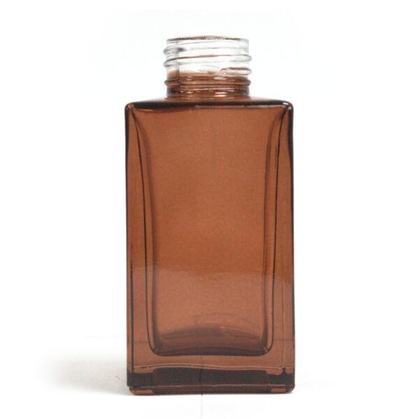 Kodulõhnastaja pudel 100 ml (pruun)