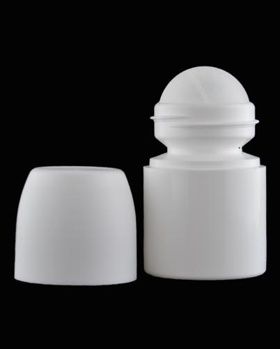 Rulldeodorant (toorik) 50 ml