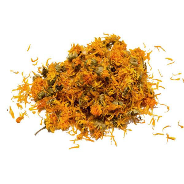 Kuivatatud saialill 50 g – 100 g
