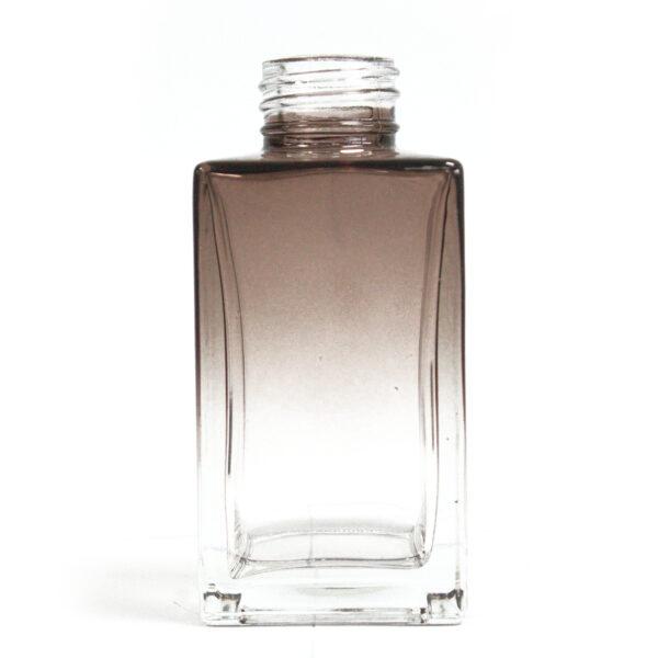 Kodulõhnastaja pudel 100 ml (süsi)