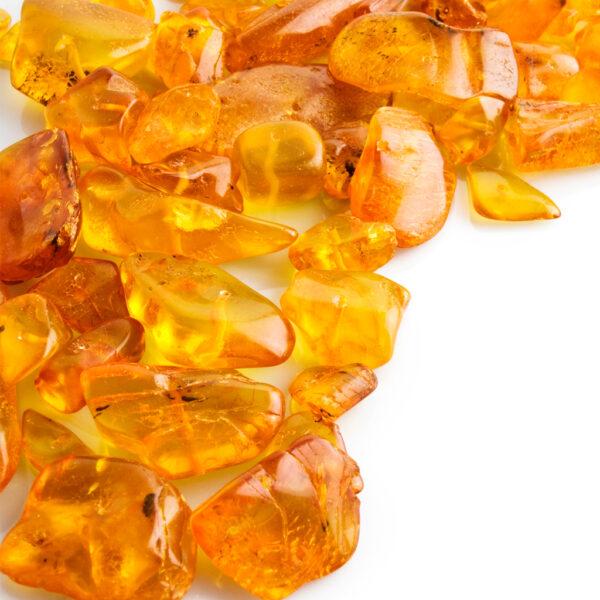 Aroomõli Amber wood 20 ml-500 ml