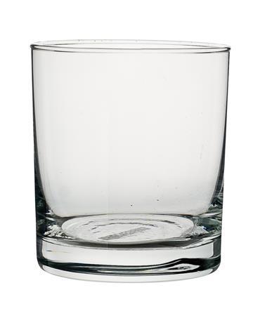 Küünlaklaas 260 ml