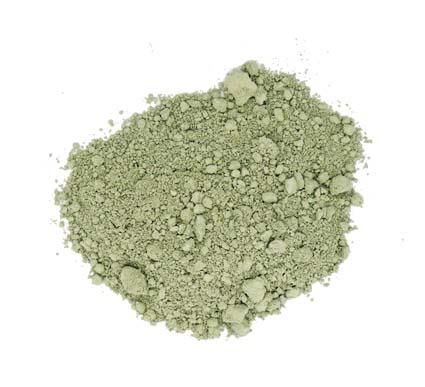 Roheline Prantsuse savi 100 g- 250 g